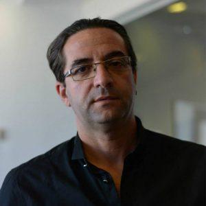Ervin Mazor